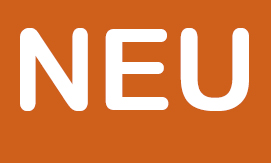 Neu_zeichen