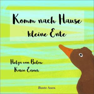 ISBN978-3-00-053458-4_Cover.jpg
